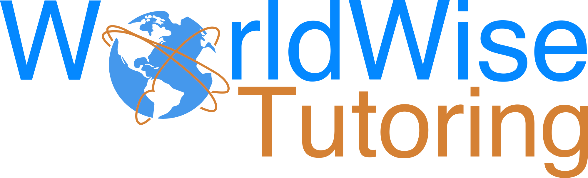 WorldWise Tutoring Icon